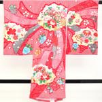 平成30年12月おすすめ初宮女児衣装